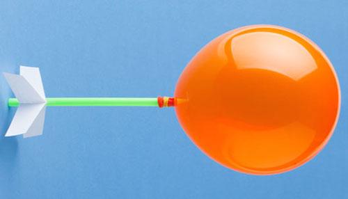 Quitting Sitting Arteries Veins Straws Balloons Calf Pump Vascular Hemodynamics
