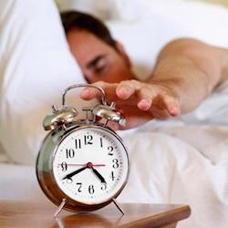 quitting sitting 5 steps invincible circadian rhythm