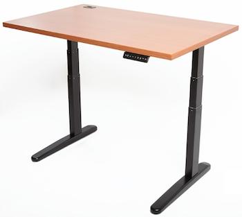 quitting sitting best standing desk options diy ikea jarvis