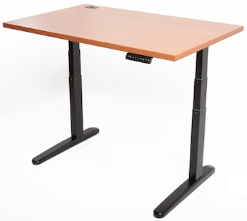 quitting sitting best standing desk options diy ikea jarvis