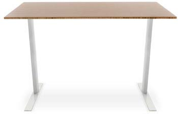 quitting sitting best standing desk options diy ikea nextdesk up
