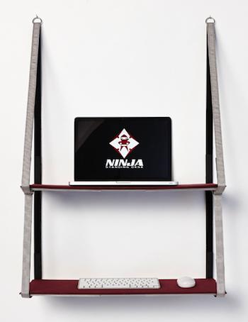 quitting sitting best standing desk options diy ikea ninja