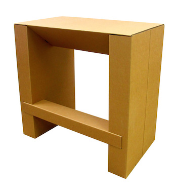 quitting sitting best standing desk options diy ikea chairigami