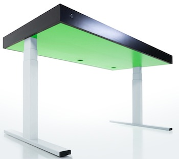 quitting sitting best standing desk options diy ikea site kinetic