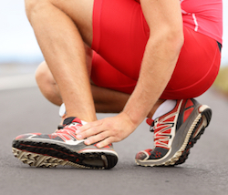 quitting sitting hurts running form foam rolling stretching myofascial adhesion