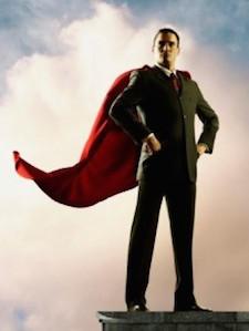 quitting sitting willpower superhero finite leverage yours binary