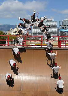 quitting sitting lateralization of skills makes you a better human learn how to learn halfpipe