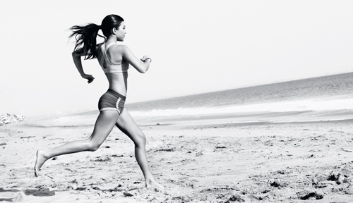 quitting sitting lateralization of skills makes you a better human learn how to learn beach sprints